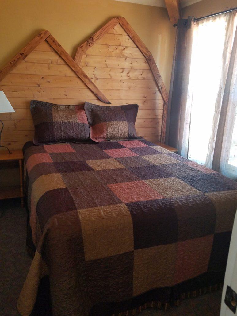 aspen-veiw-cabin-03