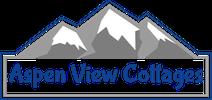 Aspenview Cabins